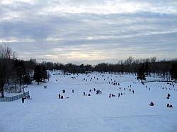 la-neve-nelle-citta-del-canada