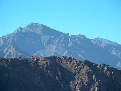maghreb-e-neve:-sulle-montagne-un-binomio-consueto