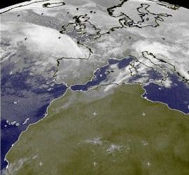 italia-ci-sono-due-perturbazioni,-l'aria-fredda-raggiunge-la-francia-e-le-isole-britanniche,-dal-grande-nord-si-mette-in-moto-un-sistema-nuvoloso-freddo