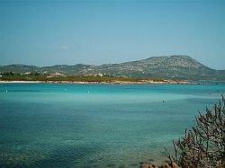 siccita-e-aridita-nelle-citta-del-mar-mediterraneo