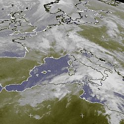 giornata-incerta…-temperature-miti,-ma-domani-potrebbero-esserci-molti-temporali