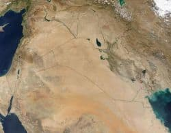 dal-clima-mediterraneo-al-clima-arido:-paragoni-climatici-tra-beirut-e-baghdad