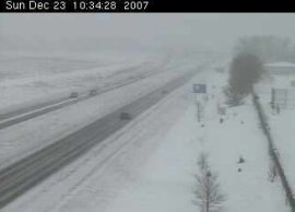 usa:-blizzard-nel-midwest