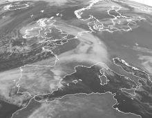 nuovo-discesa-fredda-dall'estremo-nord-e-possente-risalita-calda-dall'africa
