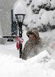 questo-inverno-potrebbe-esserci-una-colata-di-aria-artica-molto-gelida