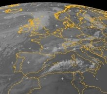 la-rinascita-del-fronte-freddo-nord-atlantico-e-la-persistenza-del-nucleo-ciclonico-alpino