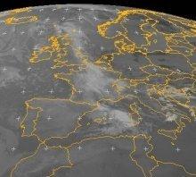 continue-infiltrazioni-umide-oceaniche-incrementano-l'instabilita-mitteleuropea