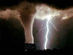 tornado,-un-fenomeno-estremo-ben-diffuso-anche-in-europa