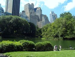 il-freddissimo-luglio-newyorkese