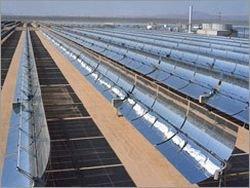 solare-termodinamico:-un-passato-lungo-i-secoli,-un-roseo-futuro?