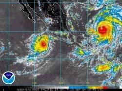 pacifico-orientale:-javier-e-diventato-uragano