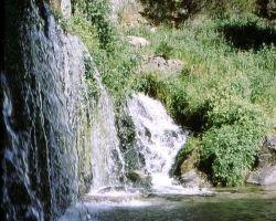 analisi-idro-geologica-del-territorio-calabrese