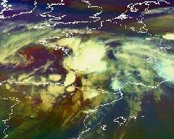 gelate-in-scozia,-temporali-in-francia,-gran-caldo-sui-balcani:-le-tre-facce-dell'europa