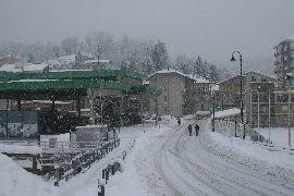 grande-nevicata-in-piemonte:-superata-la-gran-neve-del-1985?