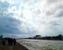 alluvioni-e-decine-di-vittime-in-arabia,-caldo-fuori-stagione-in-scandinavia