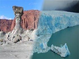 argentina:-dai-40-gradi-al-gelo-e-alla-neve,-estate-e-inverno-in-un-sol-giorno