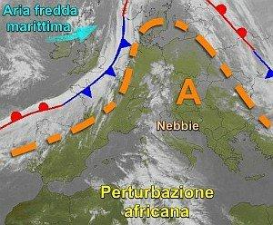 danni-in-gran-bretagna-per-il-maltempo,-caldo-avvolge-il-centro-europa