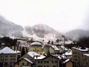 """pioggia-e-neve-in-svizzera,-""""caldo""""-il-polo-del-freddo"""
