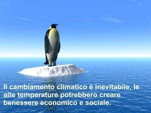 il-global-warming-rende-tutti-piu-ricchi-e-aumenta-le-prospettiva-di-vita-della-popolazione-terrestre