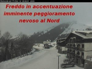 freddo-in-propagazione-all'intera-penisola,-dal-pomeriggio-e-attesa-la-neve-al-nord