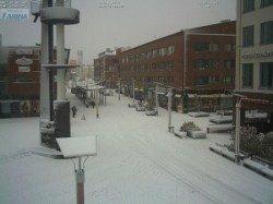 inverno-in-scandinavia:-neve-a-rovaniemi,-15°c-in-svezia-e-13°c-in-norvegia