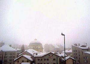 neve-in-scozia-e-svizzera,-forti-piogge-in-ticino-e-nel-nordest-degli-usa