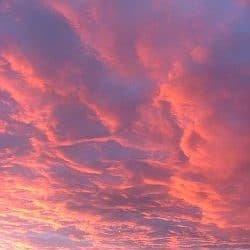 non-in-tutta-italia-splende-il-sole:-le-perturbazioni-atlantiche-sfiorano-il-nord-italia