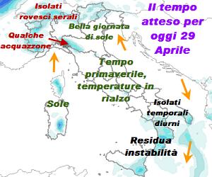 temporaneo-consolidamento-anticiclonico,-salgono-le-temperature.-strascichi-instabili-su-estremo-sud