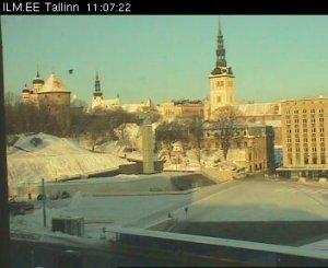 il-duro-inverno-del-baltico-e-della-mitteleuropa