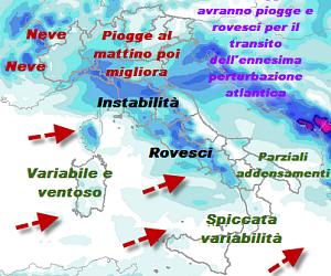 risveglio-bagnato-su-gran-parte-d'italia,-transita-un'altra-perturbazione-atlantica