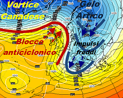 il-gelo-artico-a-fine-mese,-l'italia-tra-gli-obbiettivi?
