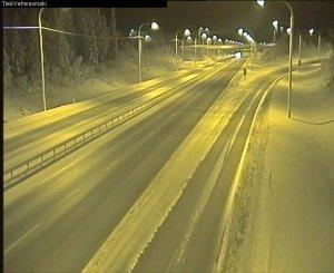finlandia-ed-estonia-ibernate,-arriva-il-gelo-in-romania,-nevica-nella-mitteleuropa
