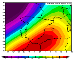 l'ondata-di-caldo-di-inizio-luglio-1994-in-spagna:-47°c-a-murcia