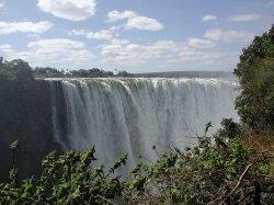 il-clima-dello-zimbabwe:-tropicale-ma-mitigato-dall'altitudine