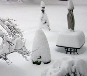 gran-neve-a-washington,-41°c-in-alaska,-42°c-in-argentina