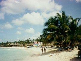 il-clima-di-haiti-e-della-repubblica-dominicana-(prima-parte)