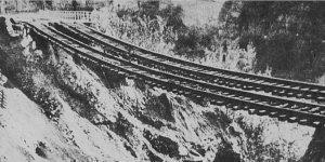 l'alluvione-di-salerno-e-della-costa-amalfitana-dell'ottobre-1954:-500-mm-di-pioggia,-318-morti,-10-mila-sfollati