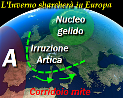 impetuoso-assalto-invernale-nel-cuore-dell'europa.-i-potenziali-scenari-sull'italia