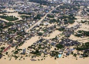 diluvio-in-thailandia-meridionale-e-in-vietnam.-sfondati-i-40°c-in-siberia