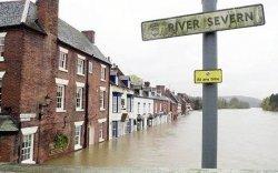 uk,-le-inondazioni-dell'autunno-del-2000-furono-causate-dai-gas-serra?