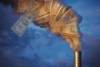 l'unione-europea-ripropone-la-carbon-tax.-di-che-si-tratta?