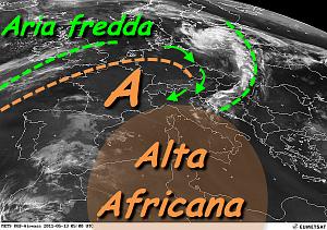anticiclone-insidiato-da-spifferi-instabili,-molti-temporali-su-alpi-e-nord-appennino