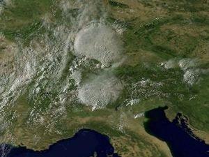 maltempo-in-svizzera,-caldo-feroce-in-russia-e-algeria,-neve-nell'arido-nord-del-cile