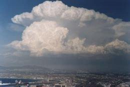 pasquetta-con-miglioramento-anche-se-ci-saranno-ancora-nubi.-per-il-pomeriggio-piovaschi-e-qualche-temporale