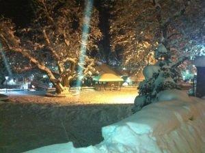 bufere-di-neve-in-grecia-e-macedonia.-gran-caldo-in-australia-e-argentina