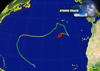 nadine,-la-tempesta-tropicale-che-non-ne-vuole-proprio-sapere-di-morire