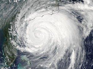 fine-della-nina-e-riflessi-sugli-uragani-atlantici:-cosa-si-prevede?