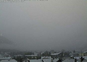 panorami-bianchi-sulle-alpi:-accadeva-nel-settembre-2010