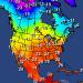 prima-parte-di-marzo-estrema-negli-usa:-dai-tornado-al-caldo-esagerato