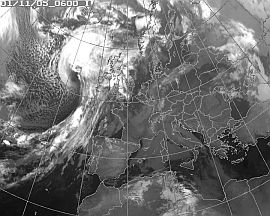 il-nord-europa-entro-24-ore-subira-gli-effetti-di-venti-d'uragano